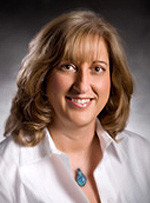 Lisa Odabasi, MD