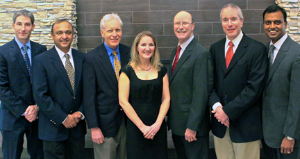 Gastrointestinal & Liver Specialists of Tidewater Providers