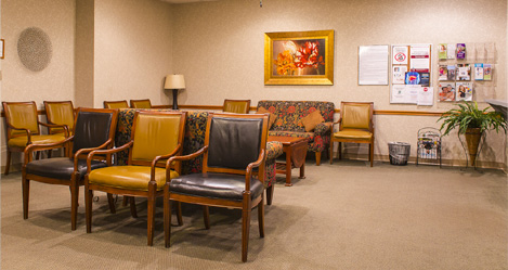 Norfolk Gastrointestinal Liver Specialists Of Tidewater Pllc