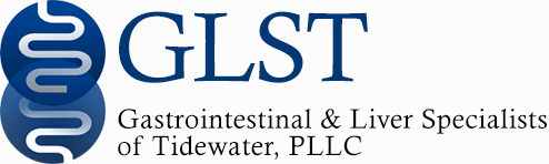 Gastrointestinal Liver Specialists Of Tidewater Hampton Roads